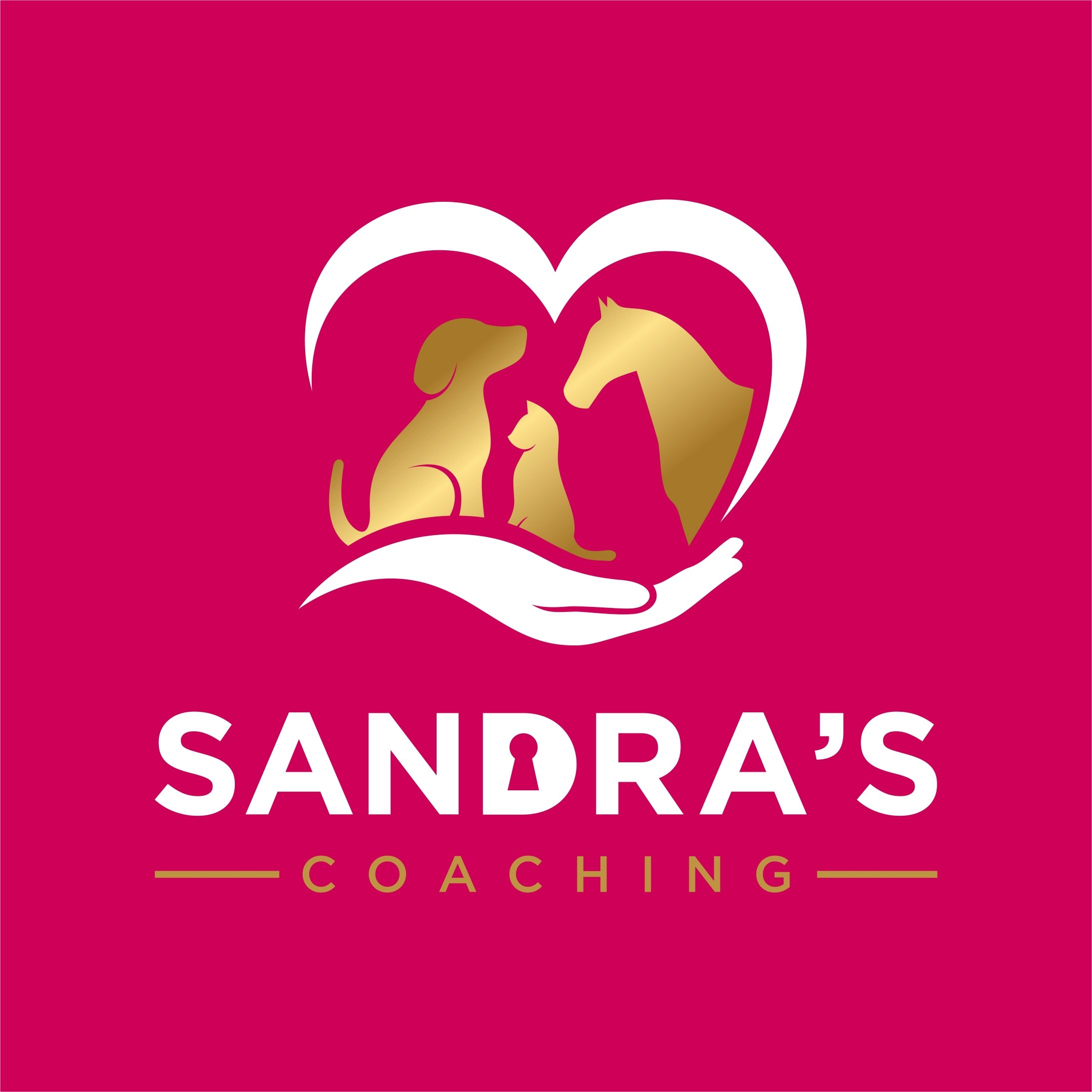 Sandra's Coaching